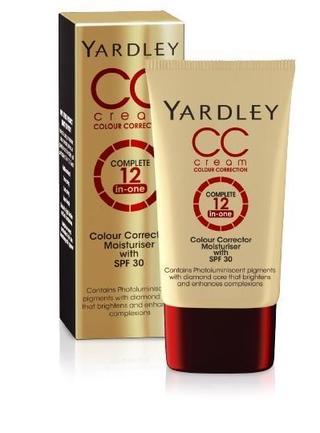 yardley_cc_cream_home_slider_pack_728027573.jpg_web320