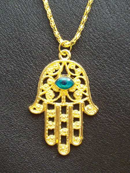Evil Eye Jewellery What Does It Symbolize