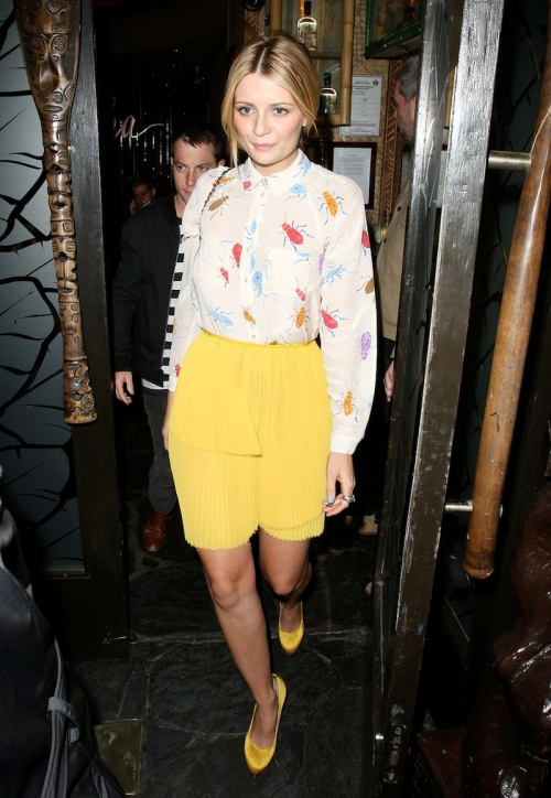 mischa_barton_yellow_shoes_yel