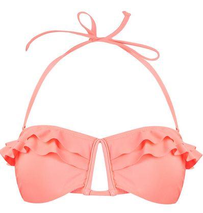 mrp bikini