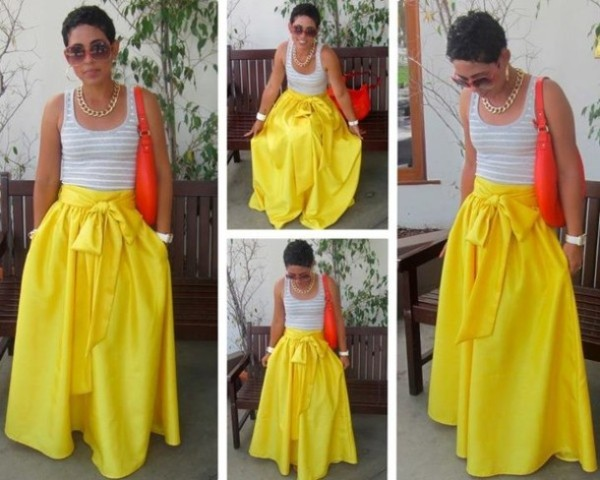 p51nef-l-610x610-skirt-yellow-skirt-long-skirt-with-bow-maxi-skirt