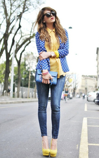 yellow-sarenzait-shoes1