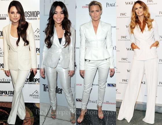 white-suit-trend1