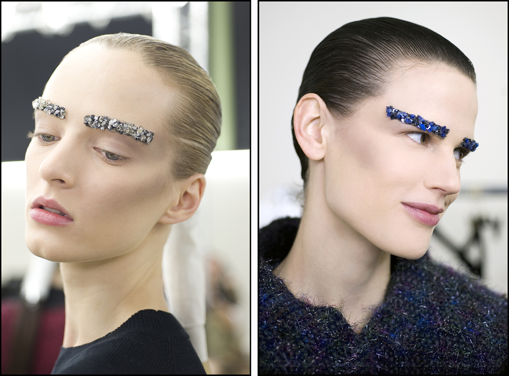 Get-The-Look-Chanel-AutumnWinter-Ready-to-Wear-2012-2013-1