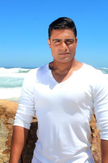 Abdullah Mia
