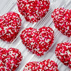 valentine's-day-cupcakes-2014 (1)